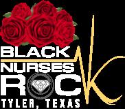 BLACK NURSES ROCK TYLER, TEXAS