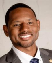 Dr. Kent Willis