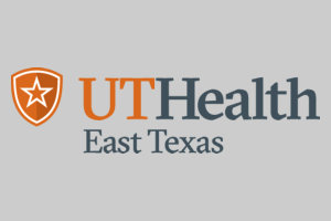 UTHealthEast Texas