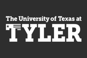 The University of Texas at Tyler - School of Nursing